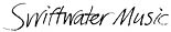 Switfwater Music Logo